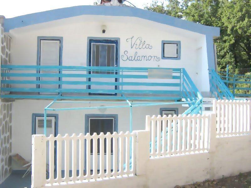 Черногория ульцина недвижимость