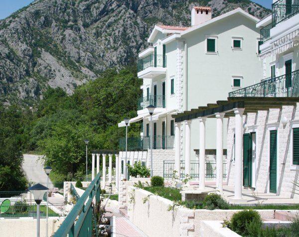 Недвижимость в черногории форумы