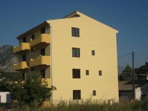 Налог с недвижимости в черногории