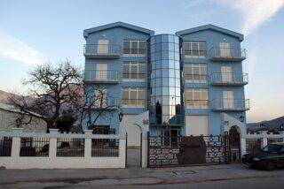 Черногория купить дом будва