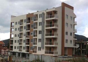 Недвижимость вид на жительство в черногории