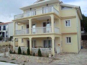 Черногория недвижимость бара
