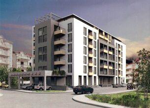 Куплю домов в черногории