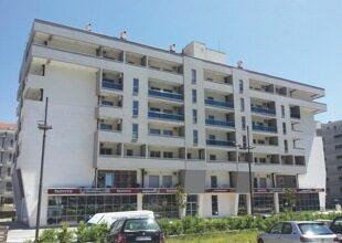 Недвижимость в черногории и черногории квартиры