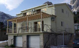 Русская недвижимость черногория агентство