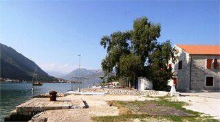 Недвижимость черногория ред феникс