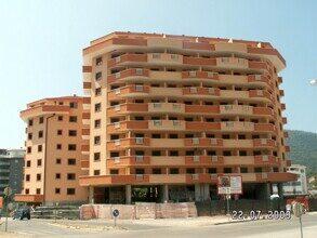 Черногория недвижимость налог