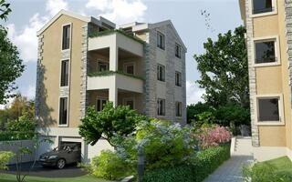 Покупать ли недвижимости в черногории