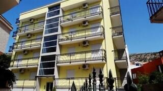 И недвижимости черногории и черногория квартиры