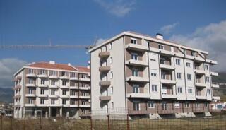 Недвижимость черногории видео