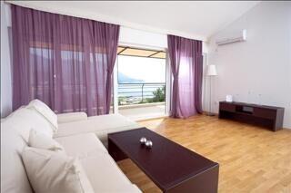 Купить жилье в черногории у моря