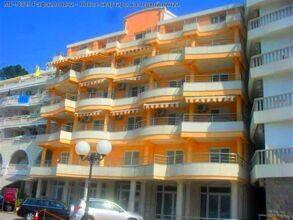 Ищу недвижимость в черногории