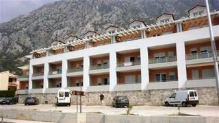 Аренда недвижимости в черногории недорого