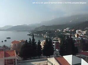 Куплю дом в черногории у моря